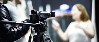 Benefits of video production service