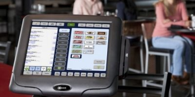 Get Cloud Based Point of Sale Systems through Edgework