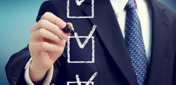 The Various Types of Outsourcing Services