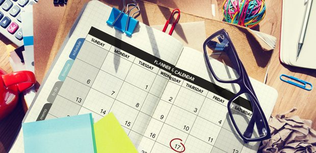 5 Ways to Have the Best Corporate Event Planning