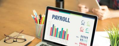 payroll outsourcing hong kong
