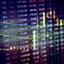 Reliable Bitcoin Exchange