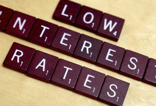 personal loan low interest rate