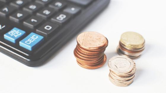 licensed moneylender in Singapore