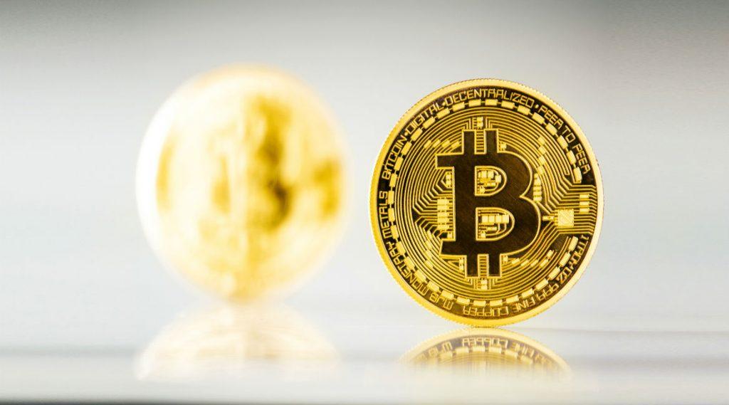 Earn free bitcoin