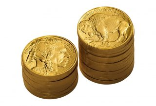 NUMIIS COIN VALUES
