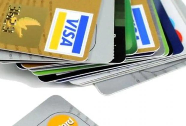 Cash On Credit Why It Is Important