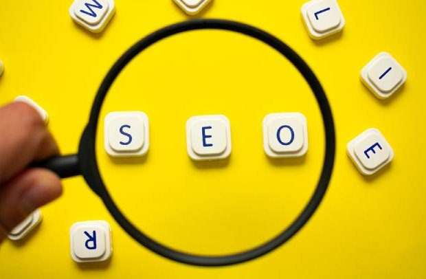 Choosing the Best SEO Firm to Work With